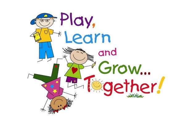 sábados, inglés, niños, talleres, actividades, arrecife, lanzarote