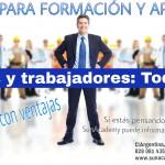 Contrato para formación y aprendizaje