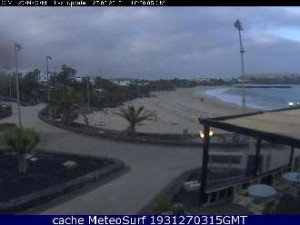 wpid-webcam-lanzarote.jpg