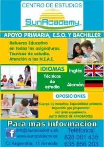 IMG-20151002-WA0005